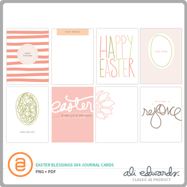 Ae easterblessingsjournalcards updated prev