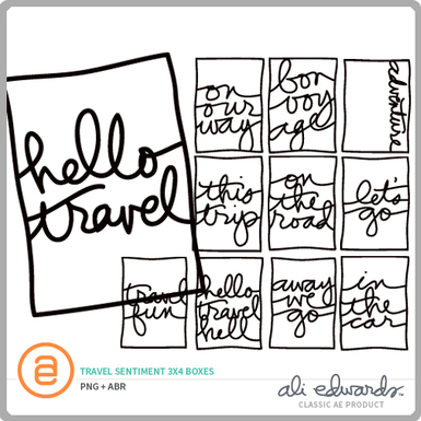 Ae travelsentiment3x4boxes updated prev