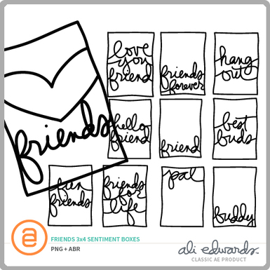 Ae friends3x4sentimentboxes updated prev