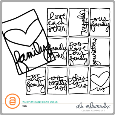 Ae family3x4sentimentboxes updated prev
