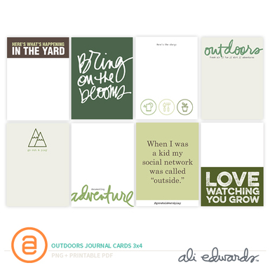 Aedwards outdoorsjournalcards prev