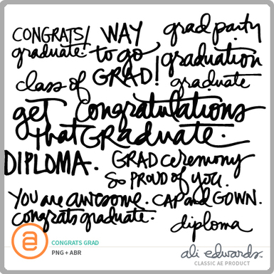 Ae congratsgrad updated prev