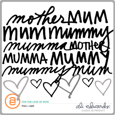 Ae fortheloveofmum updated prev