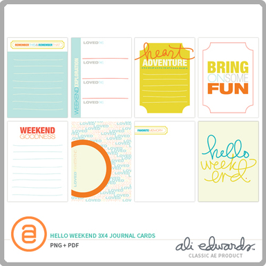 Ae helloweekendjournalcards updated prev
