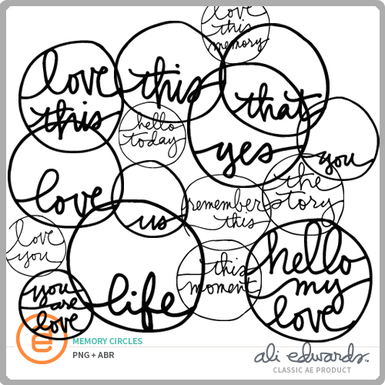 Ae memorycircles updated prev