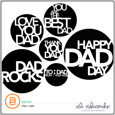 Ae dadsday updated prev