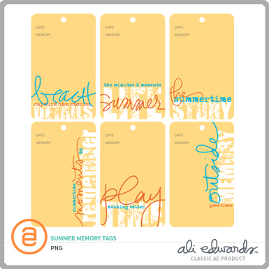 Ae summermemorytags updated prev