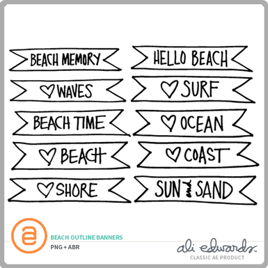 Ae beachoutlinebanners updated prev
