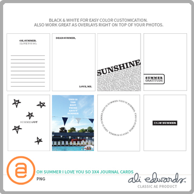 Ae ohsummeriloveyouso3x4journalcards updated prev