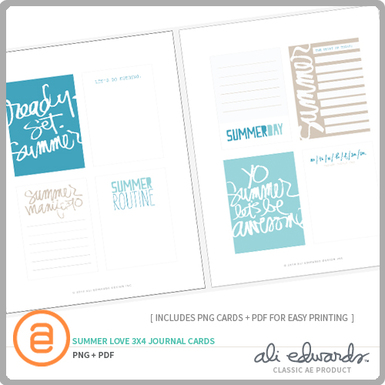 Ae summerlove3x4journalcards updated prev