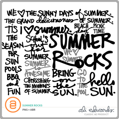 Ae summerrocks updated prev
