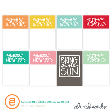 Aedwards summermemoriesjournalcards prev