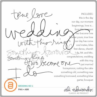 Ae weddingno1 updated prev