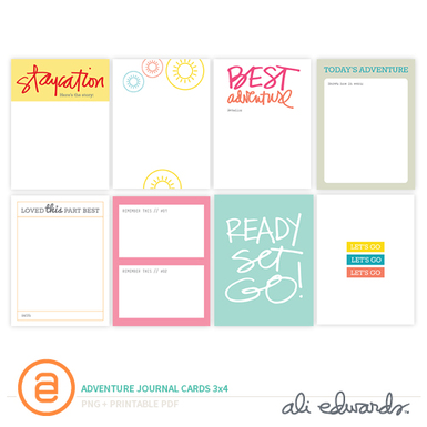 Aedwards adventurejournalcards prev