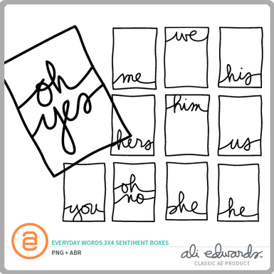 Ae everydaywords3x4sentimentboxes updated prev