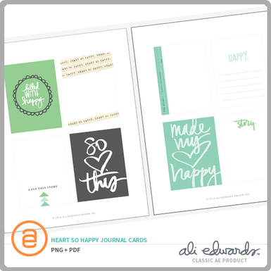 Ae heartsohappyjournalcards updated prev