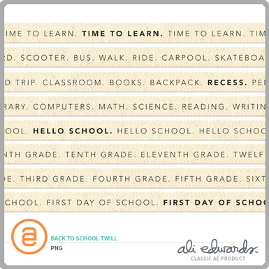 Ae backtoschooltwill updated prev