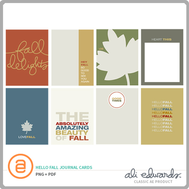 Ae hellofalljournalcards updated prev