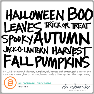 Ae halloweenandfallthickwords updated prev