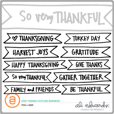 Ae givethanksoutlinebanners updated prev