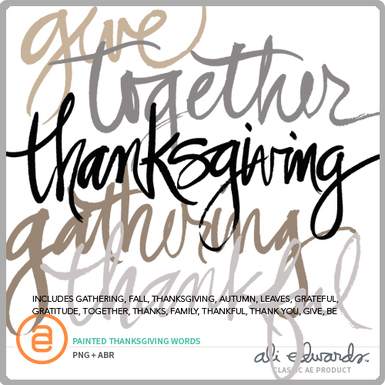 Ae paintedthanksgivingwords updated prev