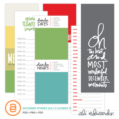 Aedwards decemberstories3x8layeredtemplates prev