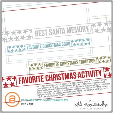 Ae decemberdailyfavorites updated prev
