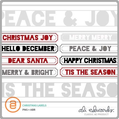 Ae christmaslabels updated prev