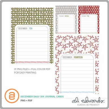 Ae decemeberdaily3x4journalcards updated prev
