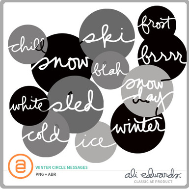 Aedwards wintercirclemessages prev