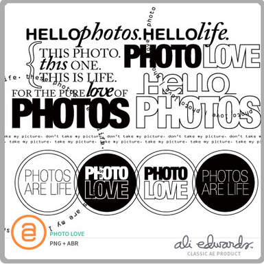 Ae photolove updated prev