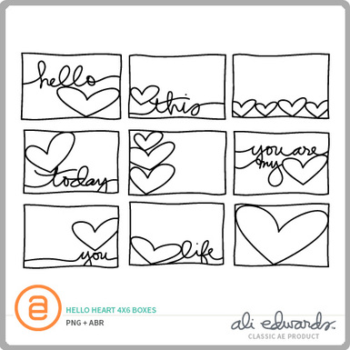 Ae helloheart4x6boxes updated prev