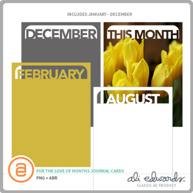 Ae fortheloveofmonthsjournalcards updated prev