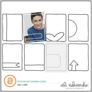Ae outline3x4journalcards updated prev
