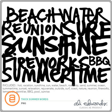 Ae thicksummerwords updated prev