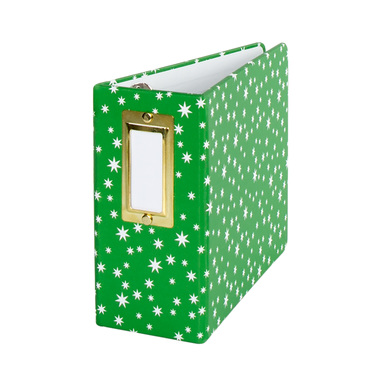 Ae dec daily 2017 shop albums bright green