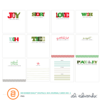 Aedwards dd2017 4x4journalcardsno1 prev