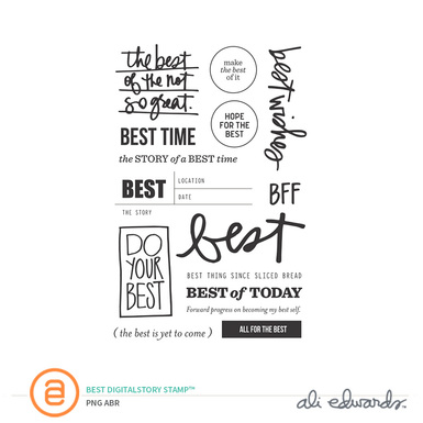 Aedwards bestdigitalstorystamp prev