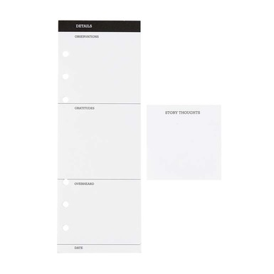 Ae shop notepad bundle 34519