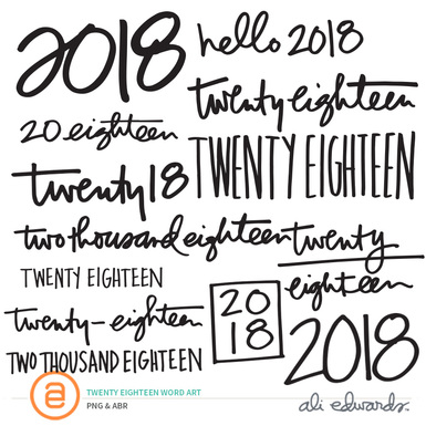 Aedwards twentyeighteenwordart prev