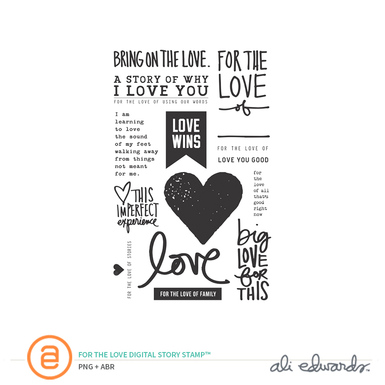 Aedwards forthelovedigitalstorystamp prev