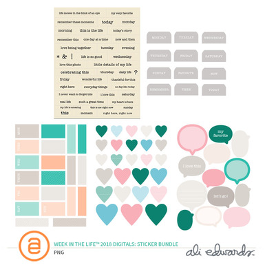 Aedwards witl2018 stickerbundle prev
