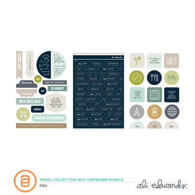 Aedwards travelrelease2018 chipboardbundle prev