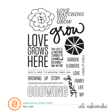 Aedwards growdigitalstorystamp prev