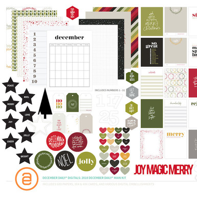 Ae decemberdaily2018mainkit prev copy