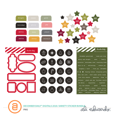 Aedwards varietystickerbundle prev