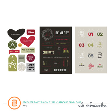 Aedwards chipboardbundle4x6 prev