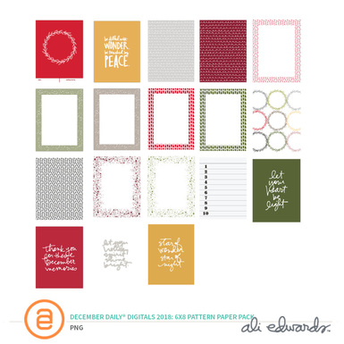Aedwards 6x8patternpaperpack prev