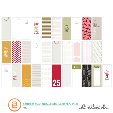 Aedwards 3x8journalcards prev