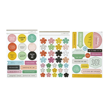 38697 colorfulchipboardbundle